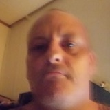 Jstme from Arlington | Man | 51 years old | Pisces