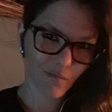 Roxey from Fort Frances | Woman | 30 years old | Taurus