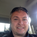 Southshoreyhy from Hay River | Man | 56 years old | Libra