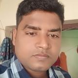 Subrata from Asika | Man | 33 years old | Gemini