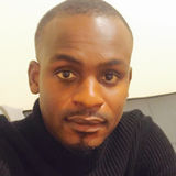 Litnumerouno from Tilbury | Man | 34 years old | Pisces