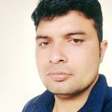 Pukhraj from Pali   Man   25 years old   Sagittarius