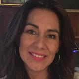 Pamela from Lane Cove | Woman | 46 years old | Scorpio