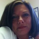 Glitterbug from Owensboro   Woman   52 years old   Libra