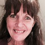 Sharen from Adelaide Hills | Woman | 51 years old | Sagittarius