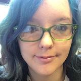 Marissa from Appleton | Woman | 25 years old | Aquarius