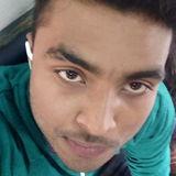 Mk from Jamalpur | Man | 23 years old | Aries