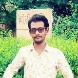 Vijay from Surat | Man | 26 years old | Libra