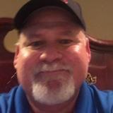 Ticescorh from Joplin | Man | 49 years old | Pisces