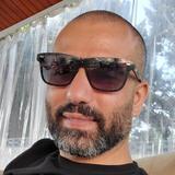 Remonm from Van Nuys   Man   38 years old   Virgo