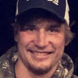 Aaton from Vancleave | Man | 26 years old | Capricorn