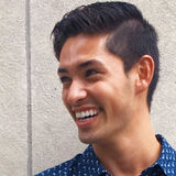 Sterling from San Clemente | Man | 25 years old | Aquarius