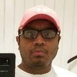 Tupapi from Burnsville   Man   37 years old   Gemini