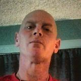 Justred from Kingman | Man | 48 years old | Libra