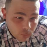 Finners from Ipswich | Man | 35 years old | Taurus