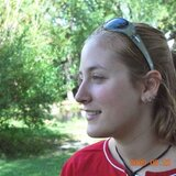 Loretta from Bessemer | Woman | 29 years old | Sagittarius