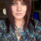 Laraine from Avondale   Woman   27 years old   Gemini