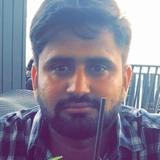 Sagar from Jagadhri | Man | 28 years old | Virgo