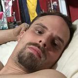 Gil from Berwyn | Man | 37 years old | Taurus