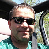 Rob from Center Point | Man | 53 years old | Capricorn