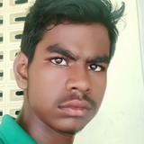 Siva from Thanjavur | Man | 22 years old | Aries