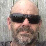 Raggman looking someone in Columbia, Louisiana, United States #10