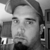 Boob20Fl from La Grange | Man | 31 years old | Aries