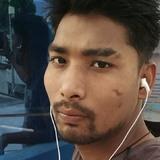Ashish