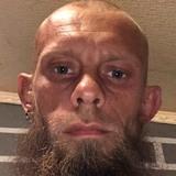 Nick from Charlotte   Man   38 years old   Sagittarius