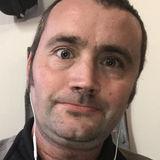 Emo from Littlehampton | Man | 42 years old | Libra