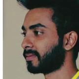 Raghav from Pamplemousses | Man | 22 years old | Aquarius