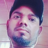 Jass from Port Louis | Man | 31 years old | Cancer