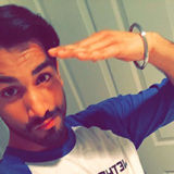 Ankit from Irvine | Man | 28 years old | Libra