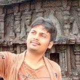Ravi from Chitradurga | Man | 26 years old | Scorpio