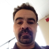 Bryanrell from Bedford | Man | 54 years old | Capricorn