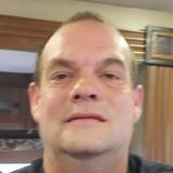 Rsttvi from Glastonbury Center | Man | 47 years old | Aquarius