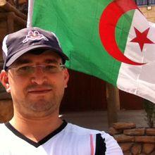 Hisham looking someone in Lebanon #7
