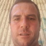 David from Cadiz | Man | 42 years old | Capricorn
