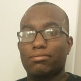 John from Chesapeake | Man | 26 years old | Cancer