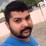 Harry from Kotkapura | Man | 30 years old | Aquarius