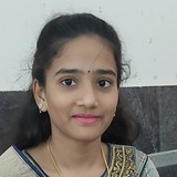 Vennelaarna from Anantapur | Woman | 30 years old | Capricorn