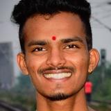 Max from Godda | Man | 22 years old | Cancer