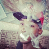 Chiraq from Freeport | Man | 31 years old | Gemini