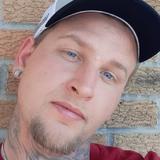 12Brandonljv from Greenville | Man | 28 years old | Aries