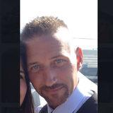Sdny from Lindenhurst | Man | 49 years old | Sagittarius