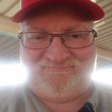 Dbishop from Archer City | Man | 51 years old | Scorpio