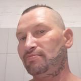 Firsttimer from Waverton | Man | 43 years old | Sagittarius