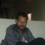 Pathan from Hyderabad | Man | 48 years old | Aquarius