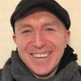 Scotty19 from Stretford   Man   46 years old   Cancer