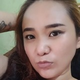 Vn from Cirebon | Woman | 36 years old | Scorpio